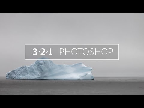 Three Ways To Rotate Or Straighten Images In Photoshop CC