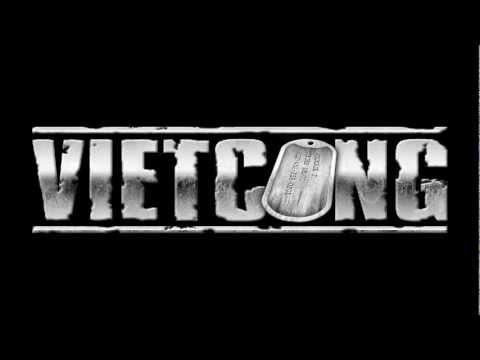 Vietcong - soundtrack Credits