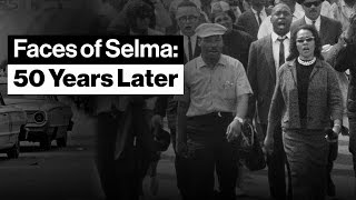Will the GOP Pay the Political Price for Skipping Selma?