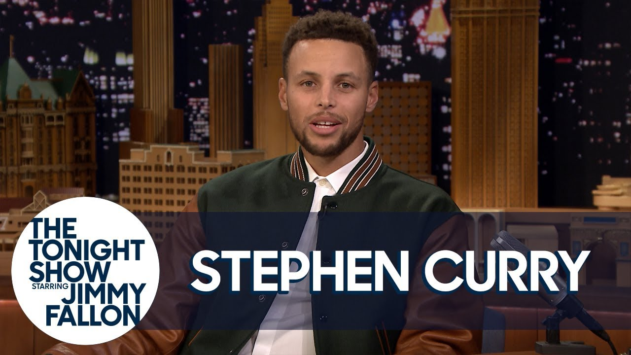 stephen curry reads an excerpt from his veterans day essay the  stephen curry reads an excerpt from his veterans day essay the noise