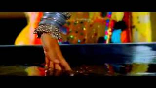 Aaja o aa sajna Rahat Fateh Ali Khan.mp4