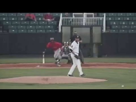 Mississippi's Acuna collects third hit
