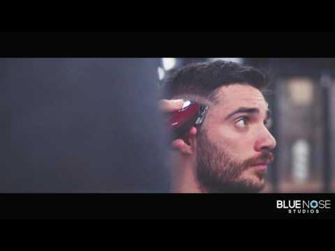 Blue Nose Studios