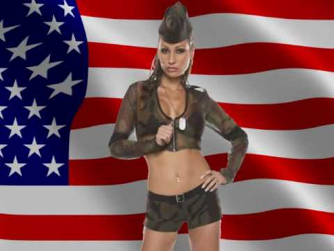 sexy-army-girl-halloween-costumes