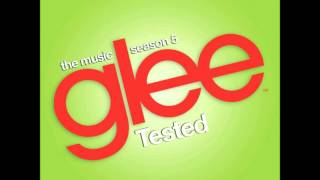 Glee - Love Is A Battlefield (DOWNLOAD MP3 + LYRICS)