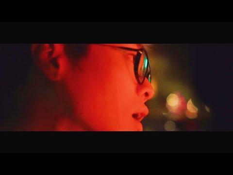 Kroi - Suck a Lemmon [Official Video]