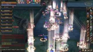 L2 Renewal Interlude 6 / 7 June Siege