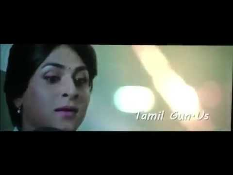 Desh songs meesa beauty 3