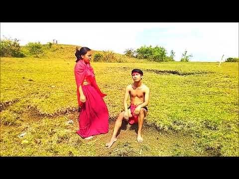 Biuag At Malana The Movie2