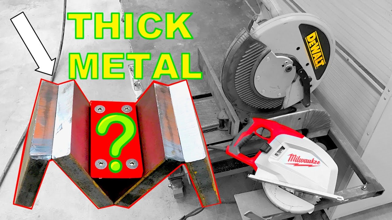 5 ways to cut thick steel which is fastest carbide circular saw 5 ways to cut thick steel which is fastest carbide circular saw blades keyboard keysfo Image collections