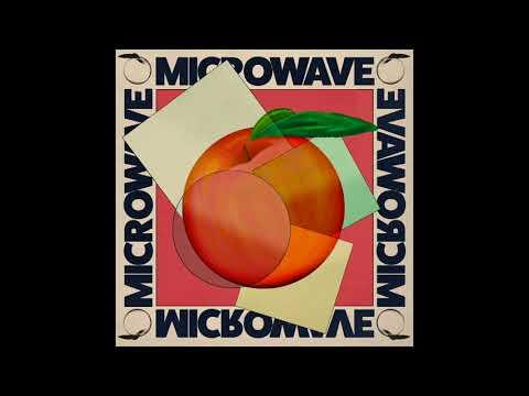 Microwave - keeping up