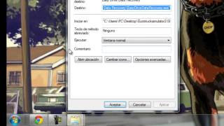 clave de registro de easy drive data recovery HD