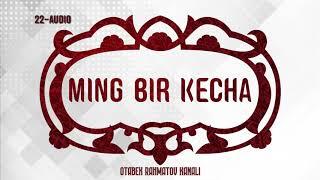 Скачать Ming Bir Kecha 22 Track Arab Xalq Ertaklari