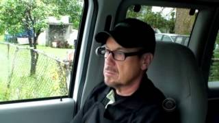 Undercover Boss - Subway S2 EP9 (U.S. TV Series)