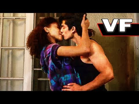 Download Youtube: ON MY BLOCK Bande Annonce VF (Série Netflix, Adolescent, 2018)