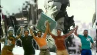 ALLAH HOO AKBAR 14 AUGUST 2011 PAKISTAN NATIONAL SONG waqar z hasnain so...