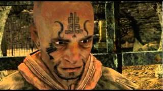 Arcania: Fall of Setariff - Trailer