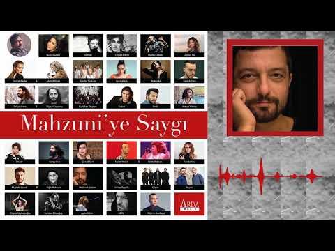 Mehmet Erdem - Han Sarhoş Hancı Sarhoş [Mahzuni'ye Saygı]