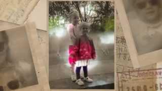 Пример Слайдшоу 03 - создание видеороликов Крым