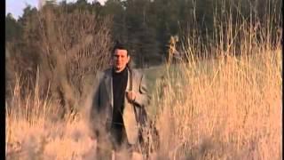 Dertli Divani - Bulandı Aşkımın Seli