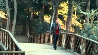 Download Seda Sayan Ft. Coşkun Yıldız-Tutuklu  YENİ KLİP MP3 song and Music Video