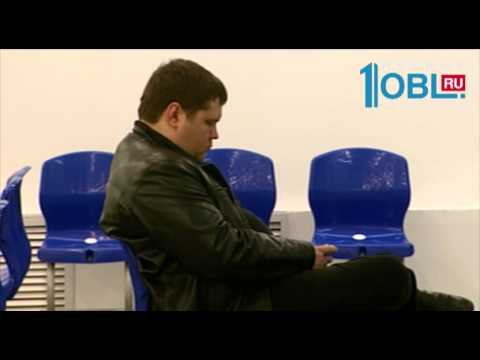 В Челябинске снова заработал автовокзал в ТК «Синегорье»