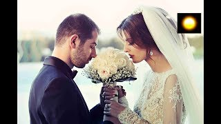 SOÑAR CON MATRIMONIO - Significado de los Sueños | Interpretar Sueños, Matrimonio