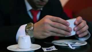 Ресторан Чайкоф| Реклама кафе| Кафе и рестораны Киева|(Сеть аппетит-кафе