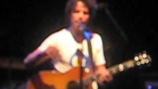 Chris Cornell highlights!!