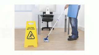 Kaid's Commercial Cleaning Llc|314-800-3053