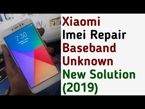 xiaomi-redmi-note-5a-prime/note-5a-imei-repair-unknown-baseband-solution-new-method-2019