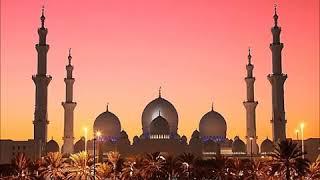 تلاوة مبكية خاشعة .. سورة النجم .. كما لم تسمعها من قبل .. إسلام صبحي