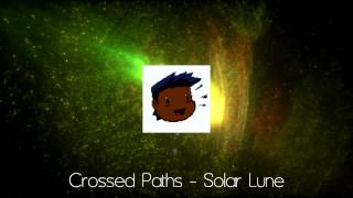 [Chiptune] [Free] [Preview] Solar Lune - Crossed Paths