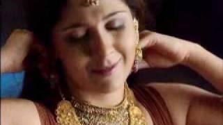Ram Thanga maligai - pondicherry