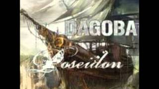 Watch Dagoba Black Smokers 752 Farenheit video