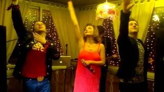 Таня Буланова - Вот такие дела (ремикс)