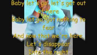 Sky Is the Limit Lyrics- Jason Derulo