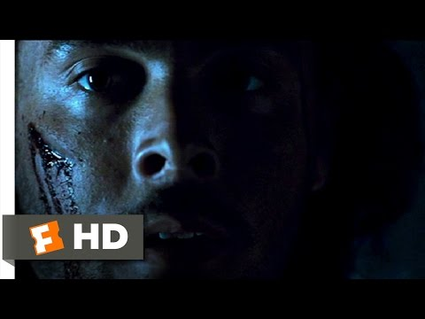Shrooms (2007) - Only One Escape Scene (7/10) | Movieclips