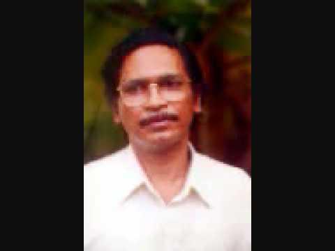 Malayalam Kavitha   Madhusoodanan Nair   Ganga Part 2