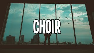 Download Guy Sebastian - Choir (Alan Walker Remix) Lyrics