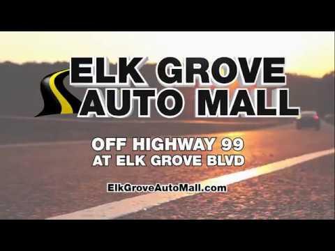 Elk Grove Automall >> Used Car Mega Sale In Elk Grove