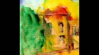 Martha Elefteriadu, Dežo Ursíny:  Vítám slunce ranní
