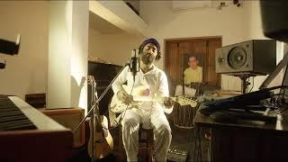 Arijit Singh Facebook Live show  arijit Singh live performance on Facebook digital concert full show