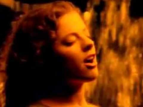 Клип Sarah Mclachlan - Bring on the Wonder