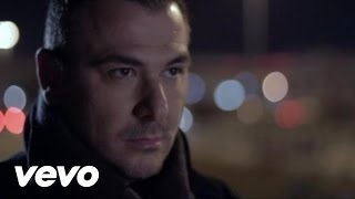 Antonis Remos - Ta Savvata | Official Music Video Clip Hd