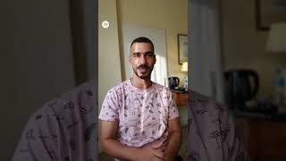 الجوكر احمد ناصر عن كليب رقم 1 ده مش انت   شايف مين رقم 1 في السين ؟   مين هرم ؟   El Joker