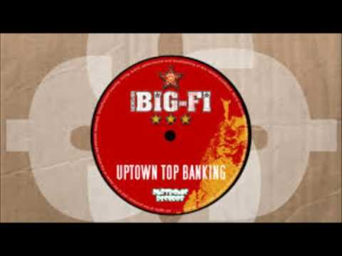 Version Big Fi Uptown Top Banking