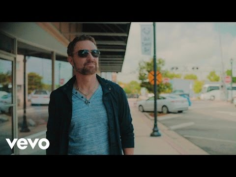 Craig Morgan - I'll Be Home Soon