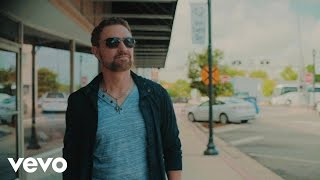 Craig Morgan Music Listen Free On Jango Pictures