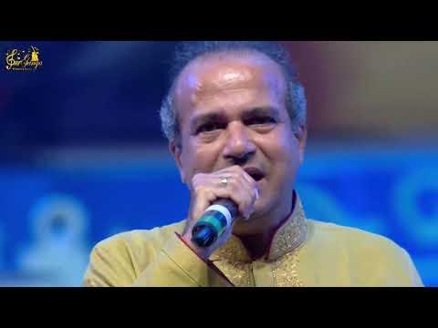 megha-re-megha-|-song-hd-|-मेघा-रे-मेघा-|-suresh-wadkar-surganga-video-new-2019